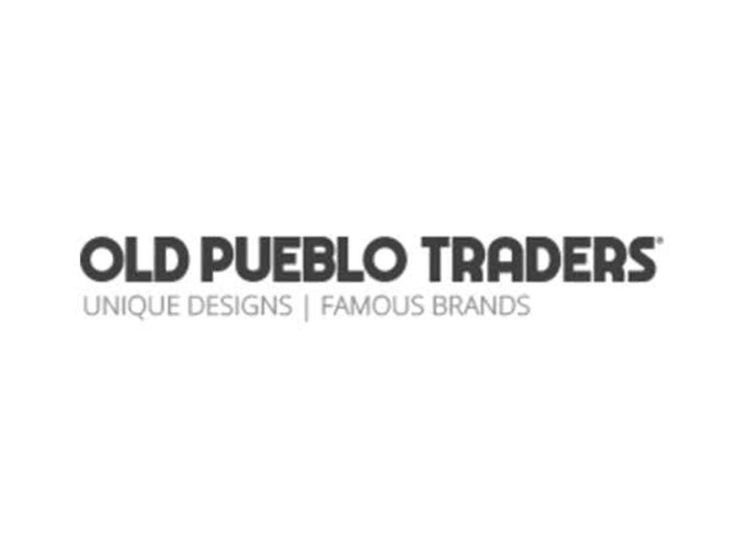 Old Pueblo Traders Discount