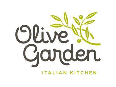 Olive Garden Discount