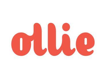 Ollie Discount