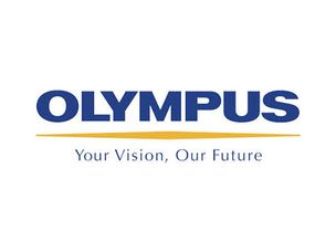 Olympus Coupon