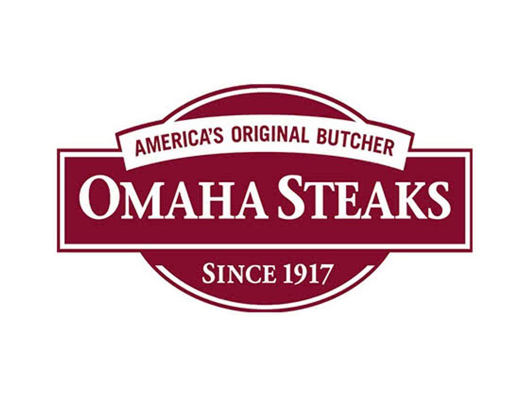Omaha Steaks Discount