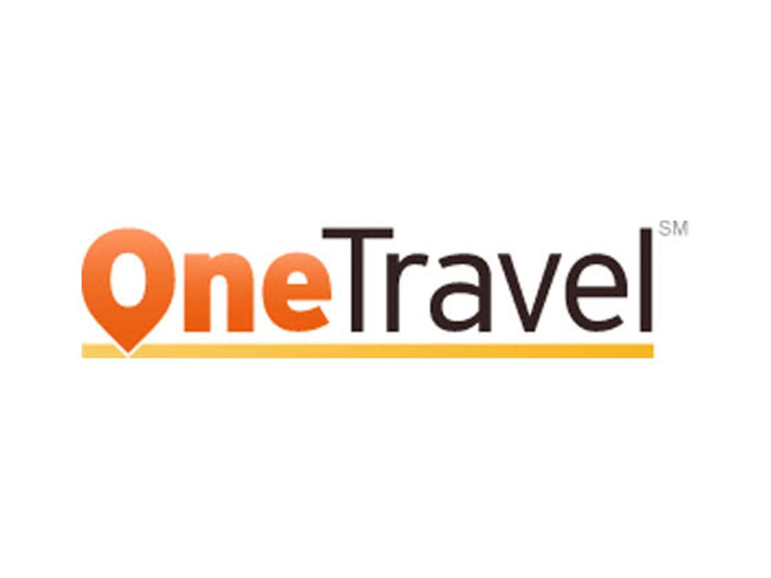 One Travel Discount
