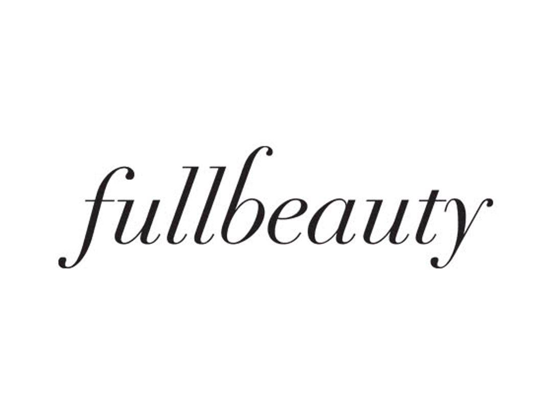 Fullbeauty Discount