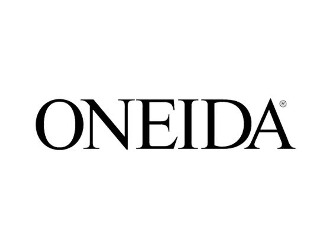 Oneida Discount