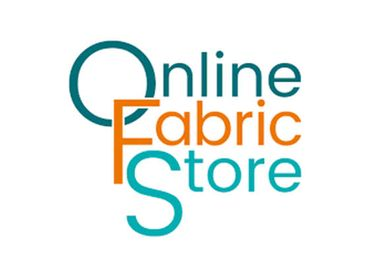 Online Fabric Store Discount