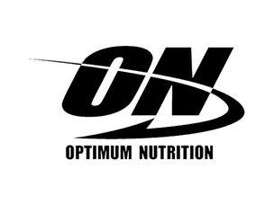 Optimum Nutrition Coupon