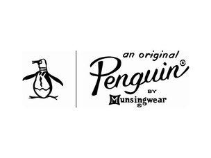 Original Penguin Coupon