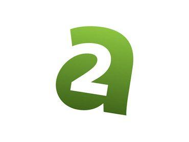 A2 Hosting Discount