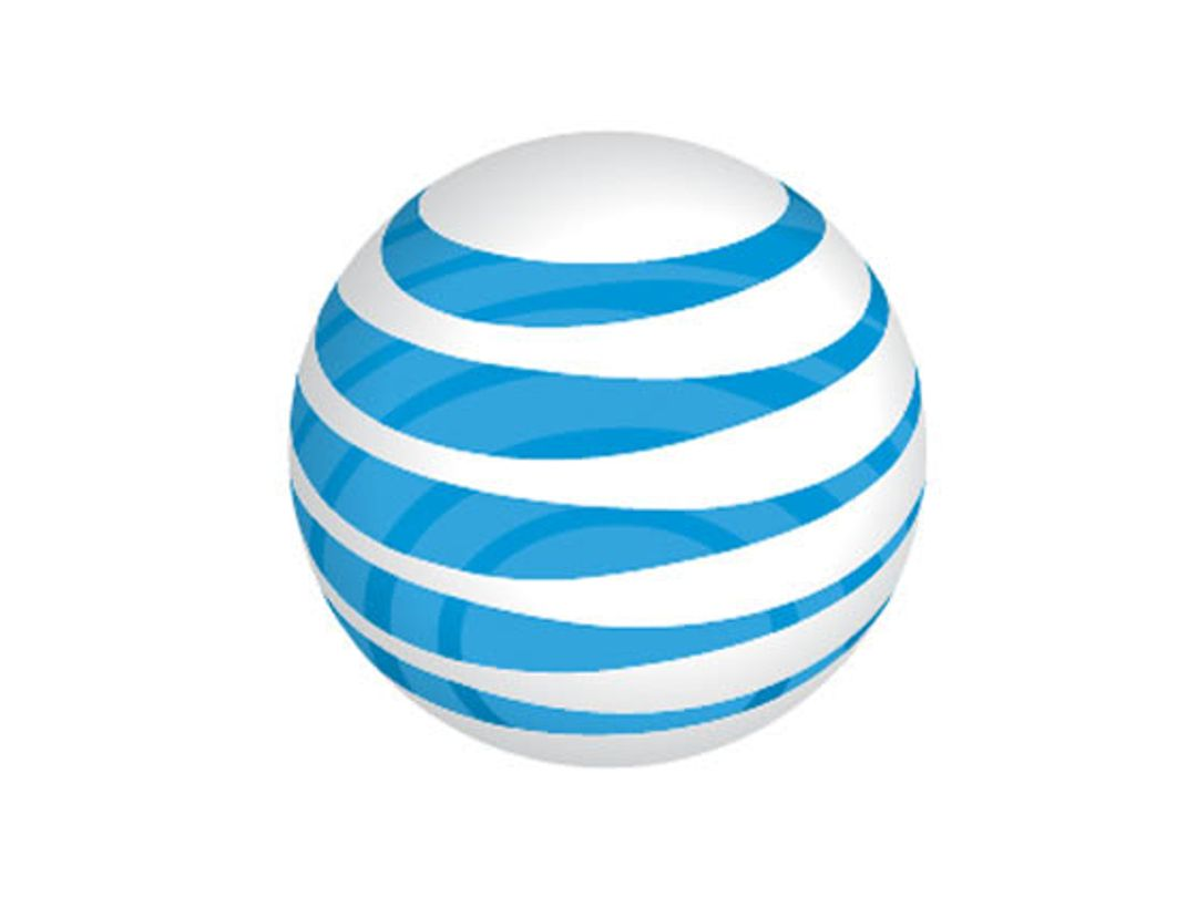 AT&T Wireless Discount