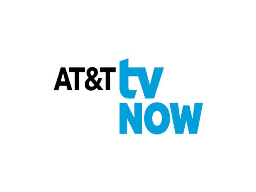 AT&T TV NOW Discount