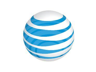 AT&T TV + Internet Discount