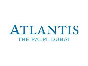 Atlantis Coupon