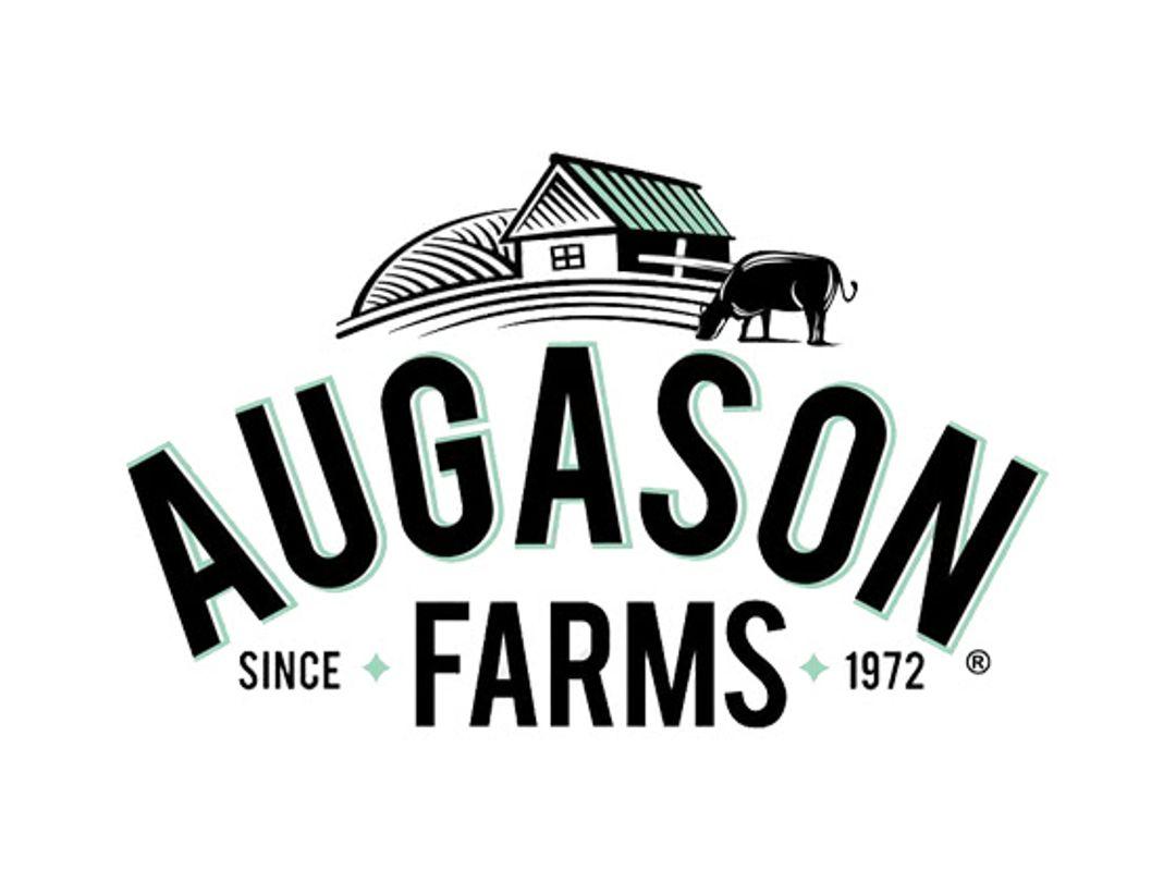 Augason Farms Discount
