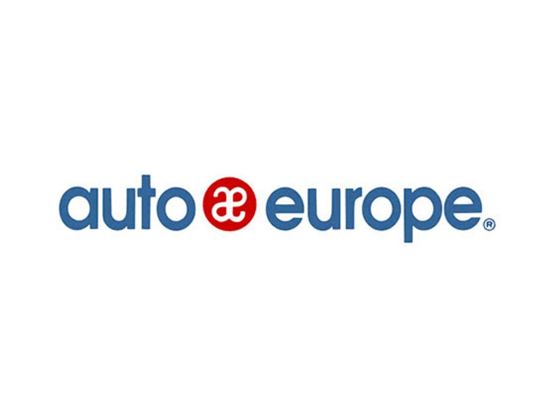Auto Europe Discount