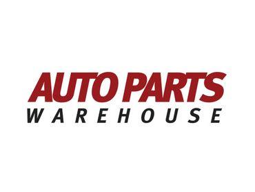 Auto Parts Warehouse Discount