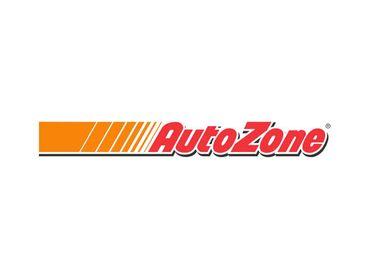 AutoZone Discount