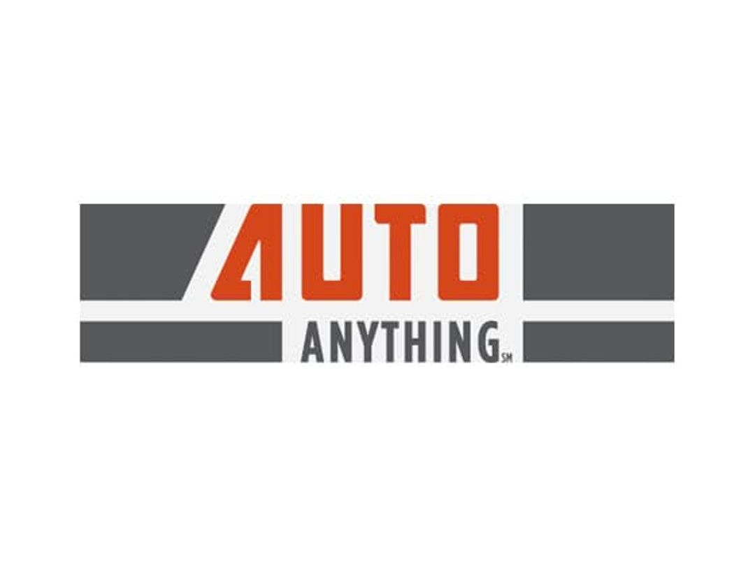 AutoAnything Discount