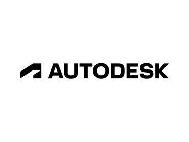 Autodesk Discount