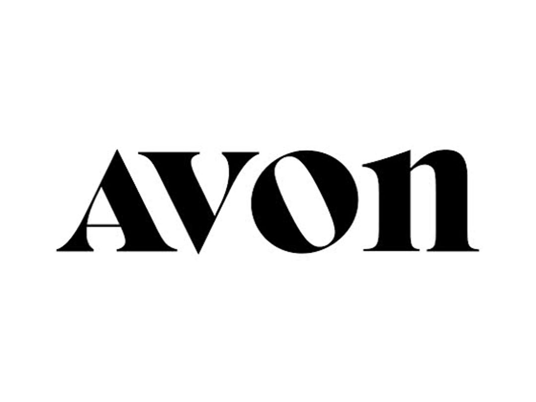 Avon Discount