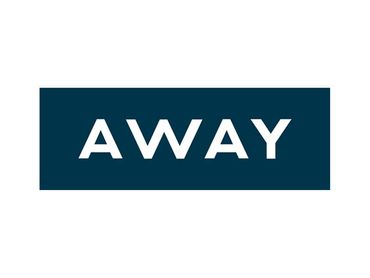 Away Discount