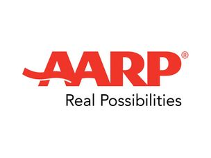 AARP Coupon