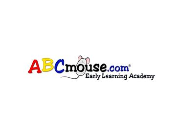 ABCmouse Discount
