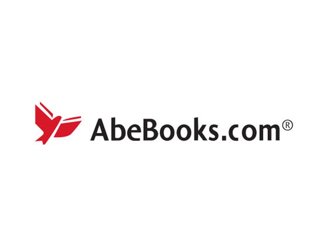 AbeBooks Discount