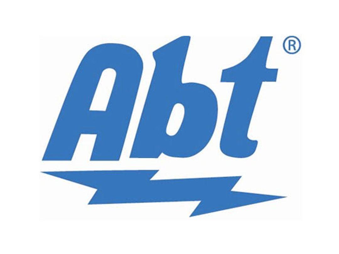 Abt Discount