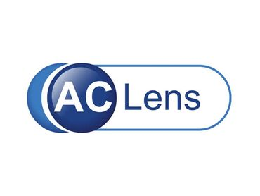 AC Lens Discount