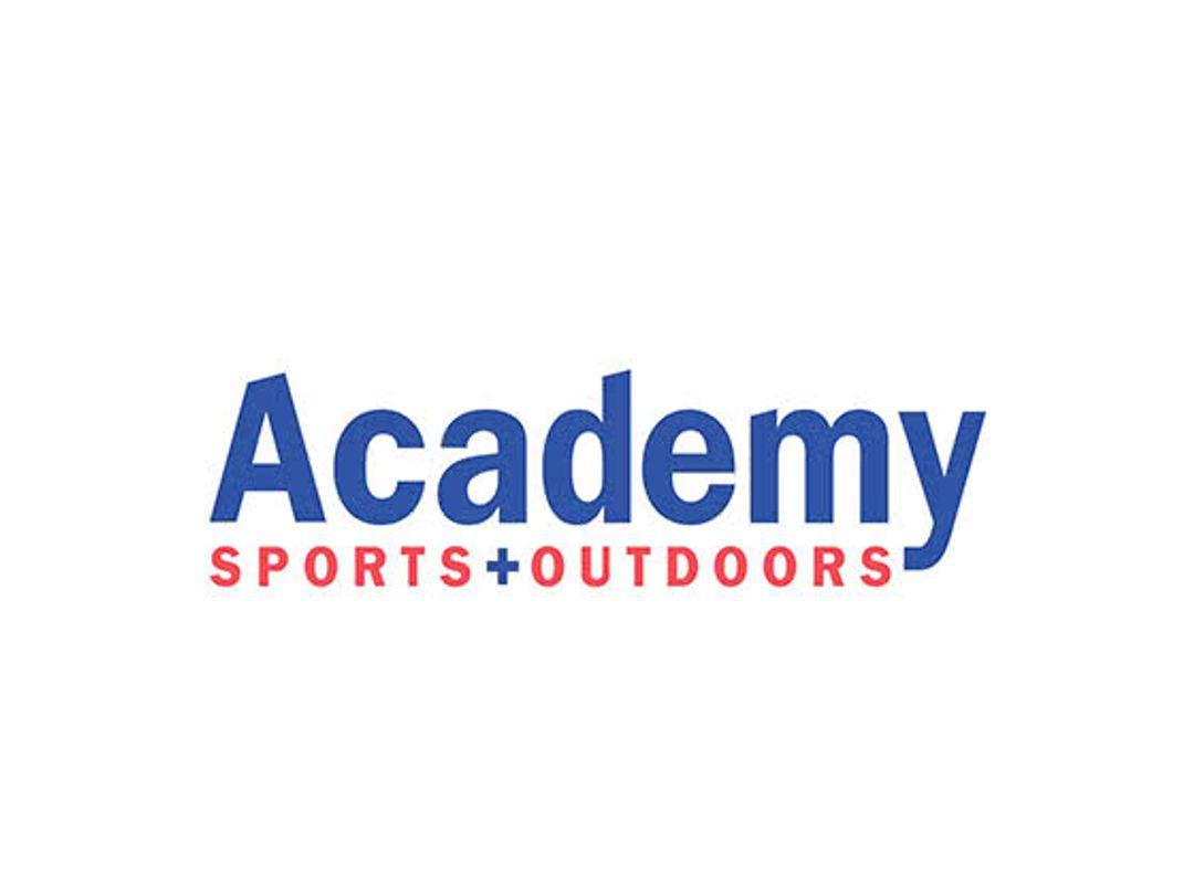 Academy Sports Discount