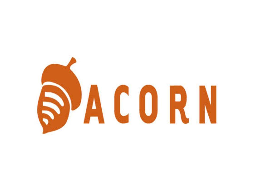 Acorn Discount