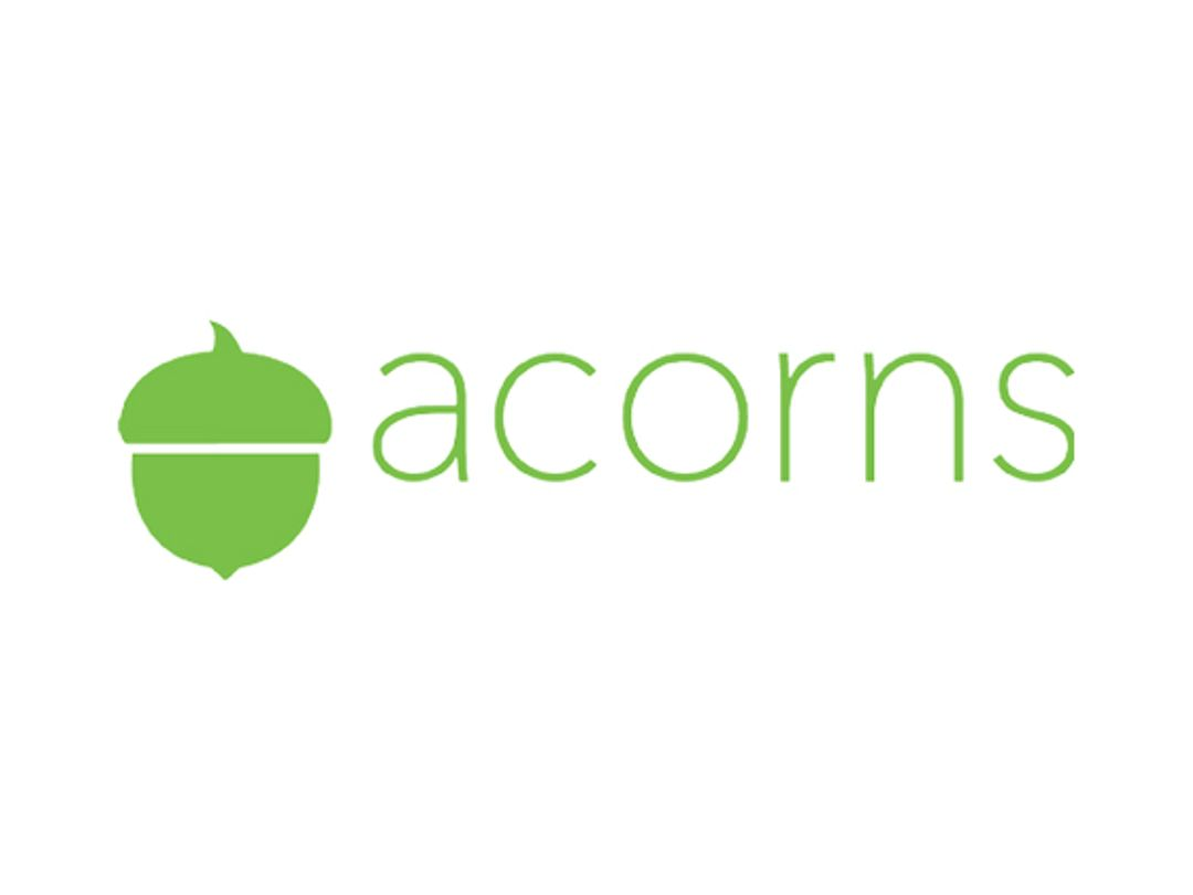 Acorns Discount