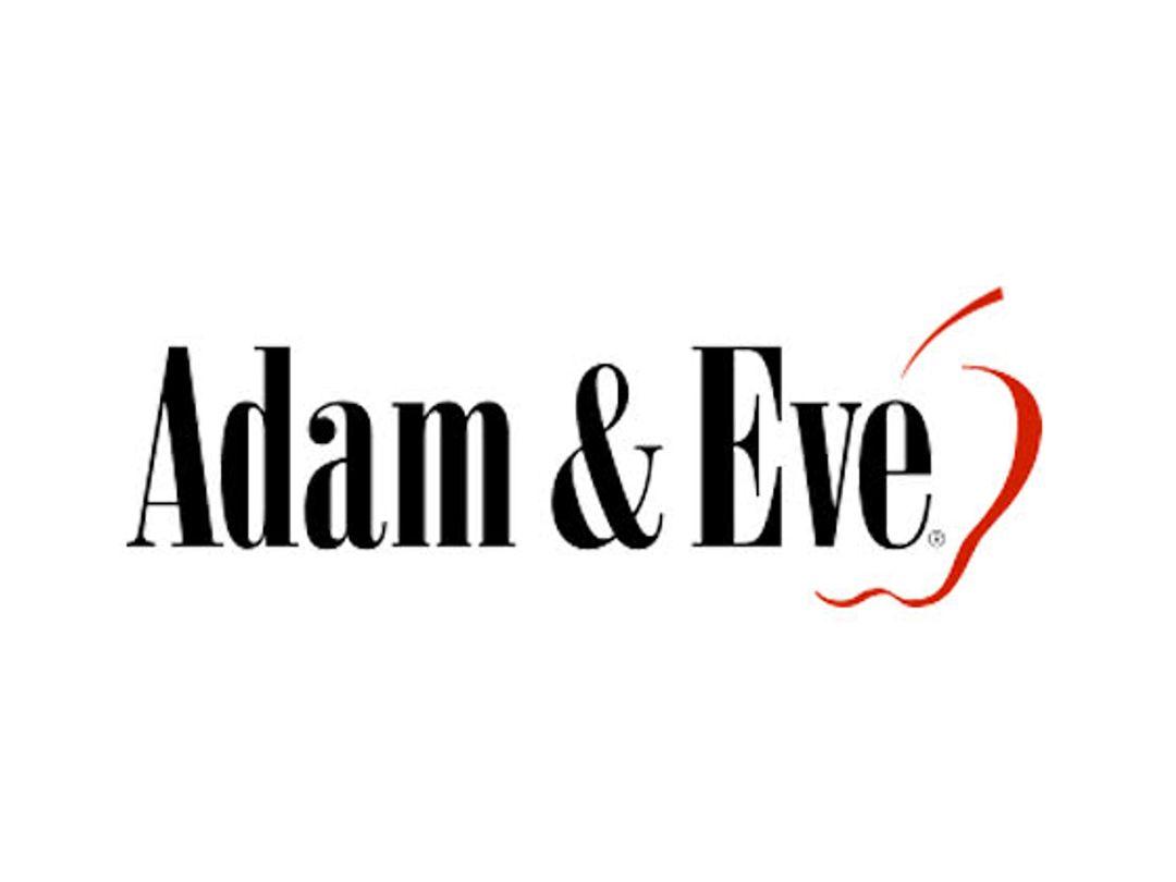 Adam & Eve Discount