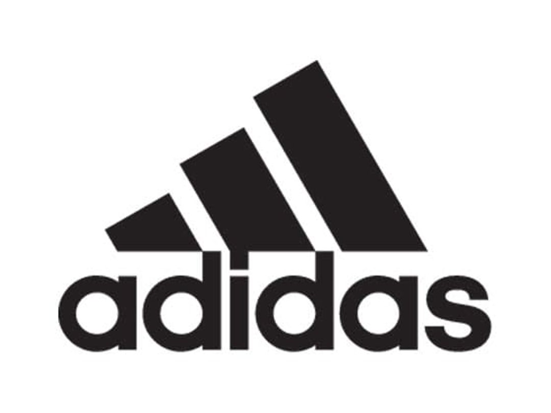 adidas Discount