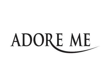 Adore Me Discount