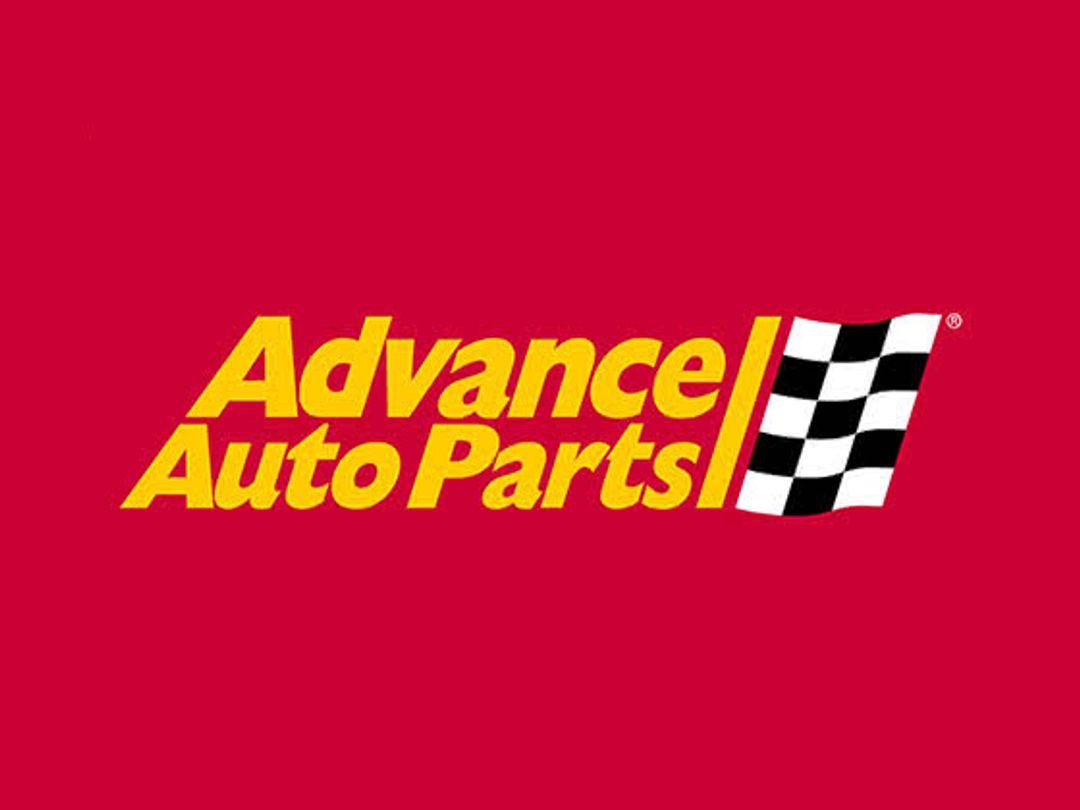 Advance Auto Parts Discount