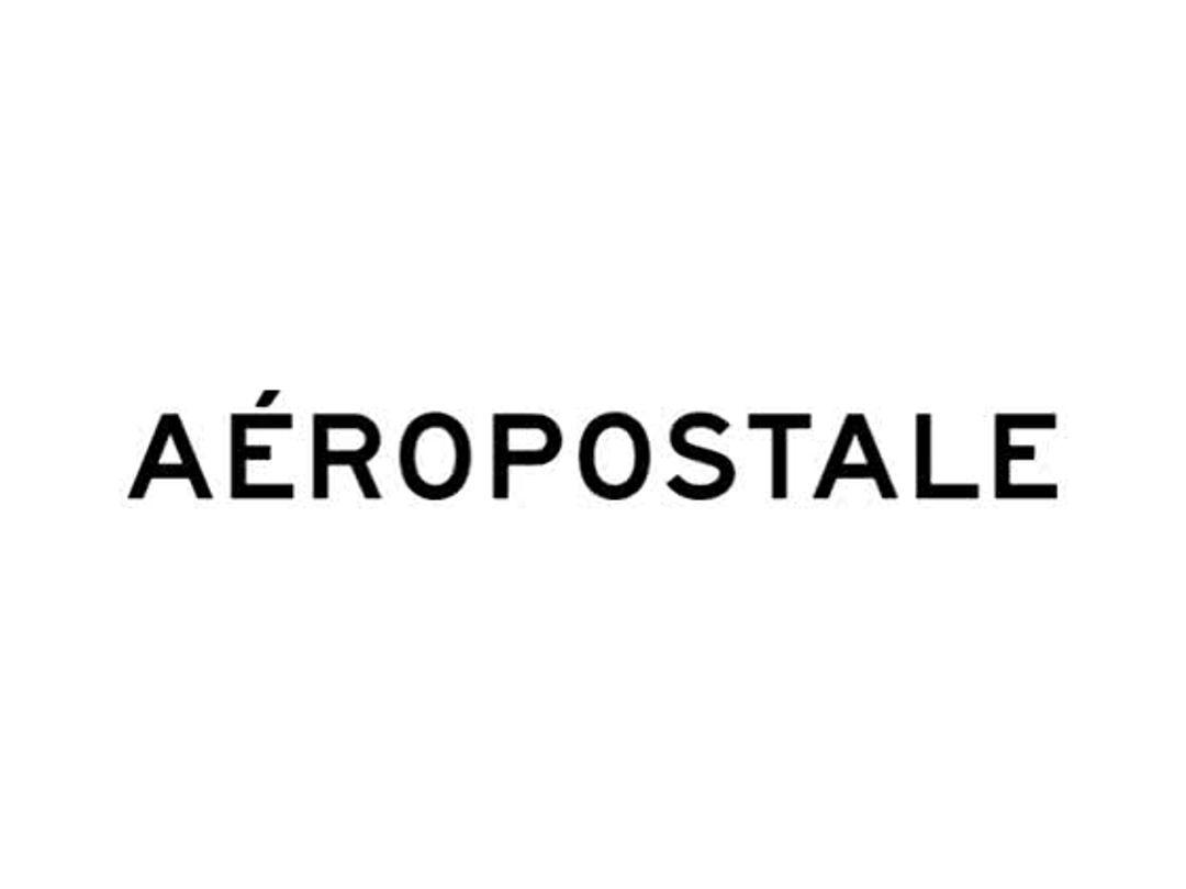 Aeropostale Discount