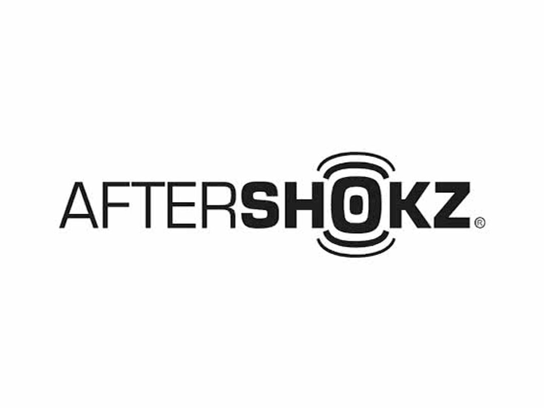 AfterShokz Discount