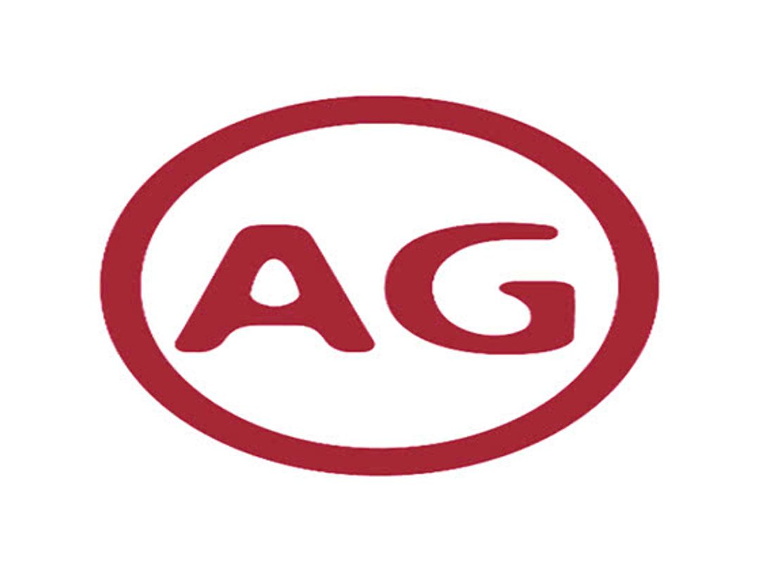 AG Jeans Discount