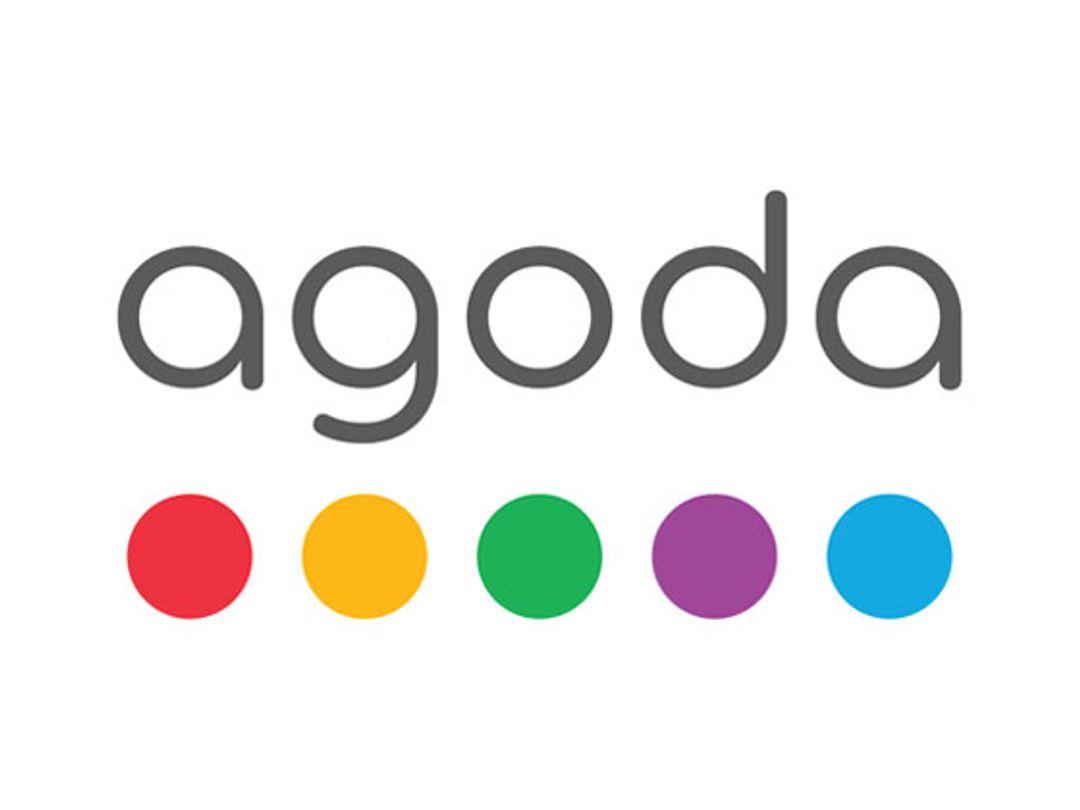 Agoda Discount