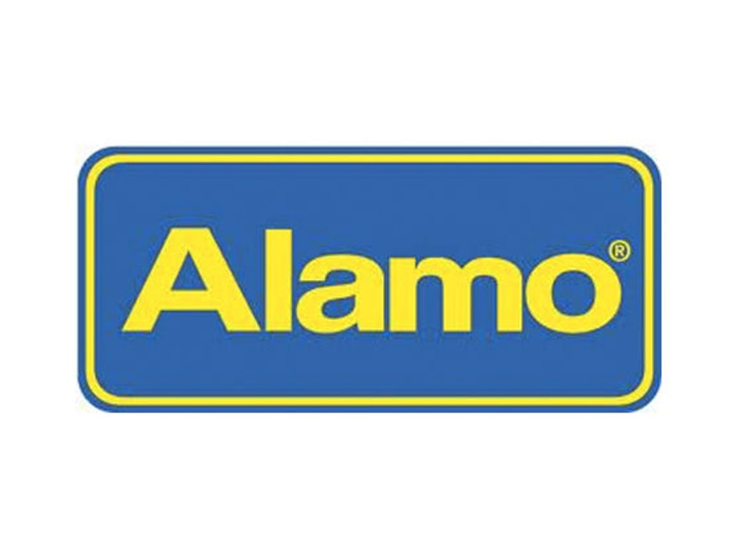 Alamo Discount