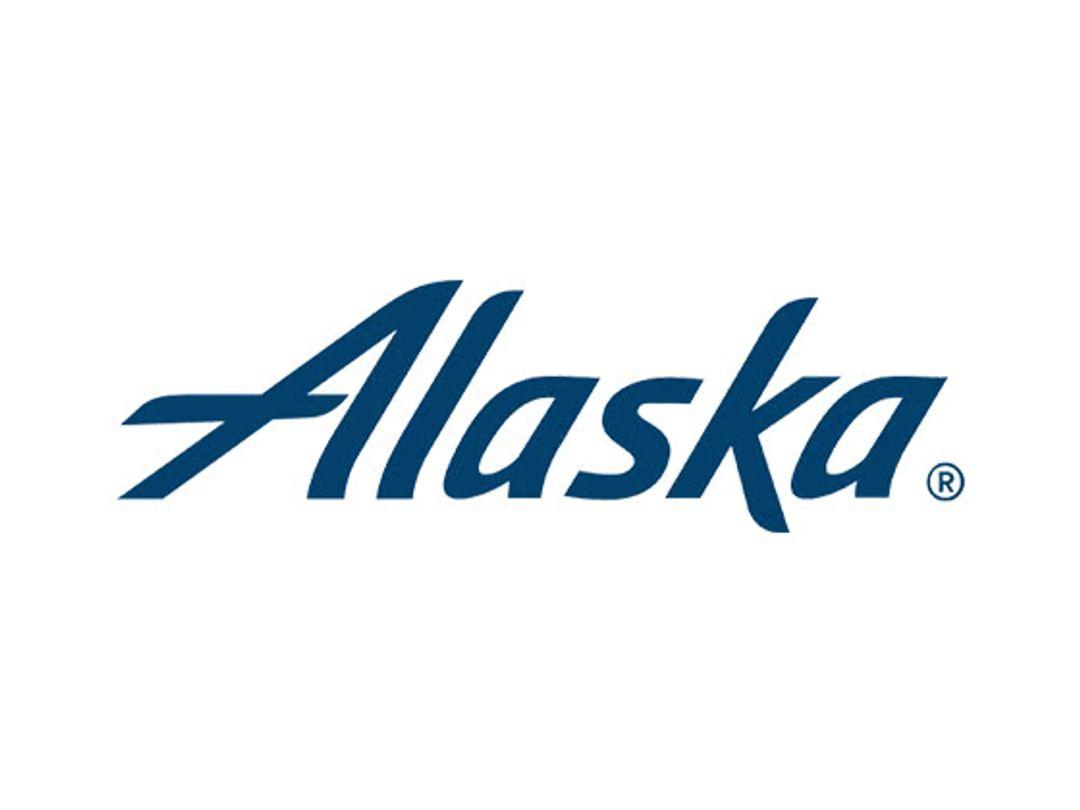 Alaska Airlines Discount