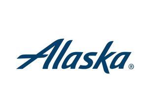 Alaska Airlines Coupon