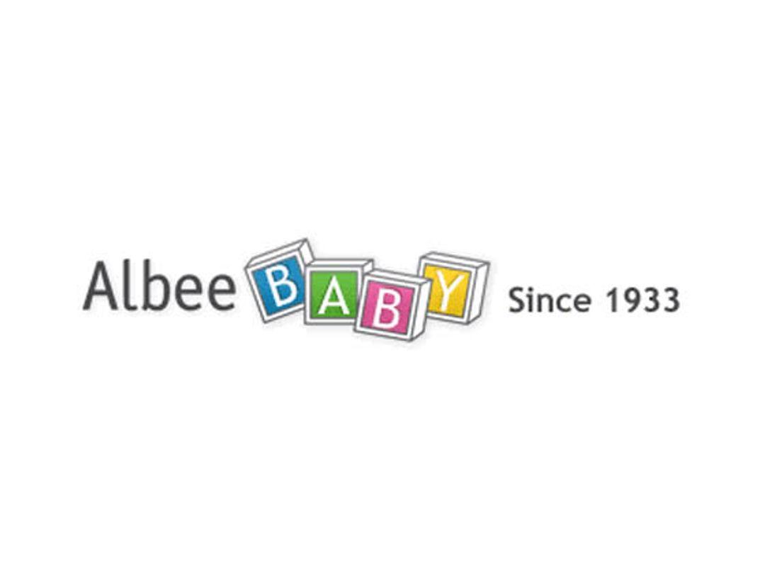 Albee Baby Discount