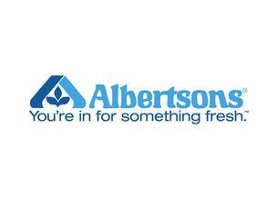 Albertsons Coupon
