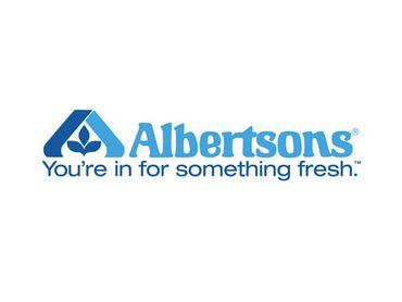 Albertsons Discount