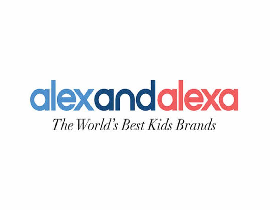 Alex and Alexa Discount
