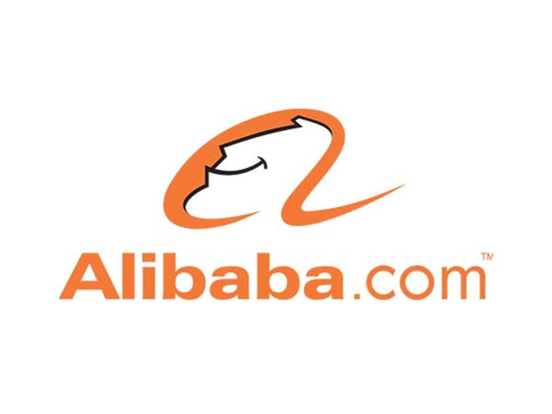 Alibaba Discount