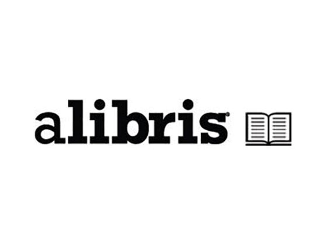 Alibris Discount