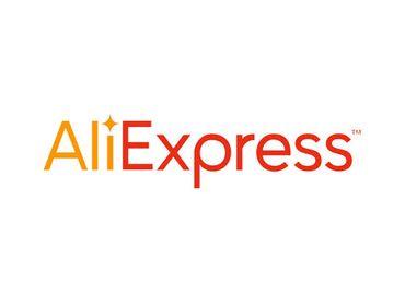 AliExpress Discount